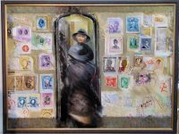 05 She Who Would be Queen Oil 310 400 2005 title=